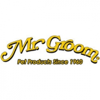 Mr. Groom