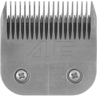 Wahl Competition Scherkopf, Size 4F - 8 mm