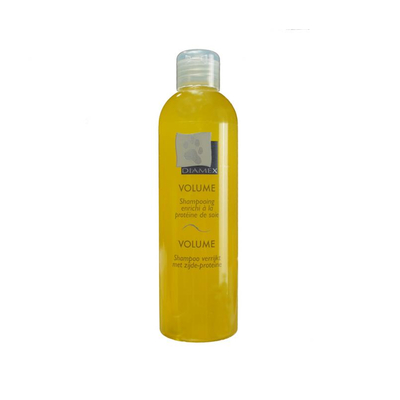 Hundeshampoo Diamex Volume, Konzentrat, 250 ml